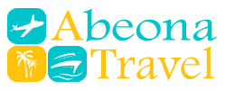 Abeona Travel Georgia | Tickets - Save on Cheap Flight Tickets - Best way to book tickets