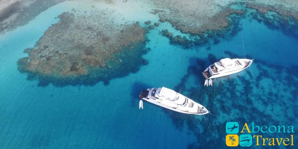 უტოპიის კუნძული