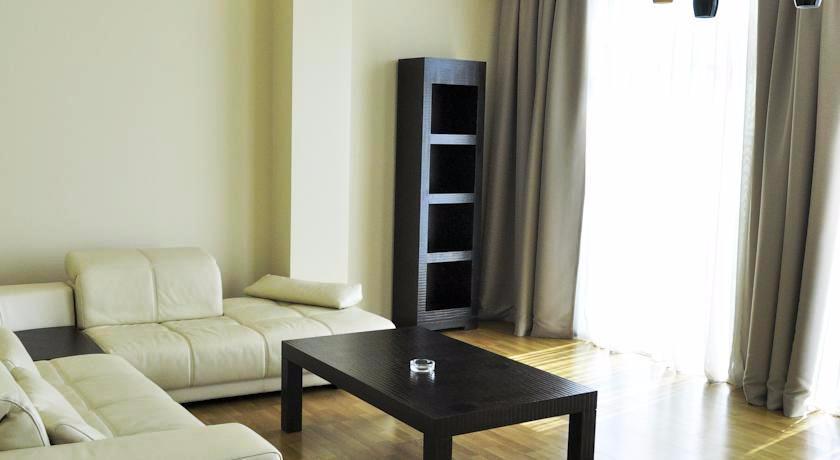 Sanapiro Suite