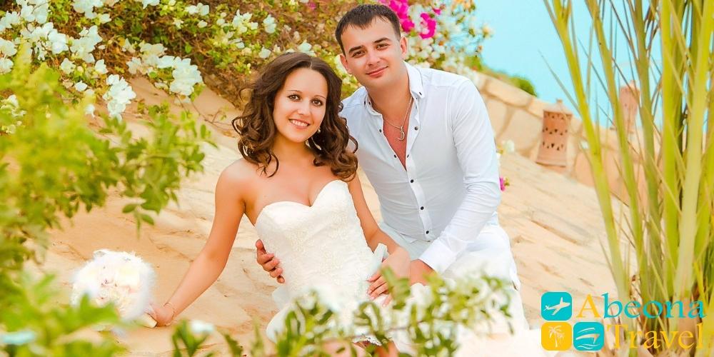 свадебное путешествие абеонатравел