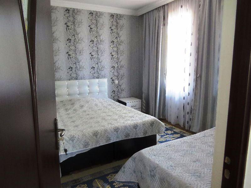 Ciala Triple Room