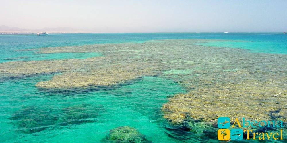 Tiran-Island-абеонатревел