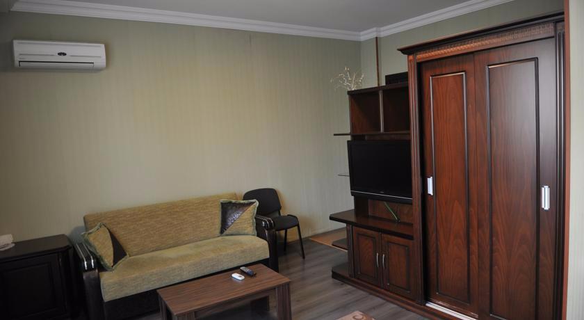 Brighton Suite