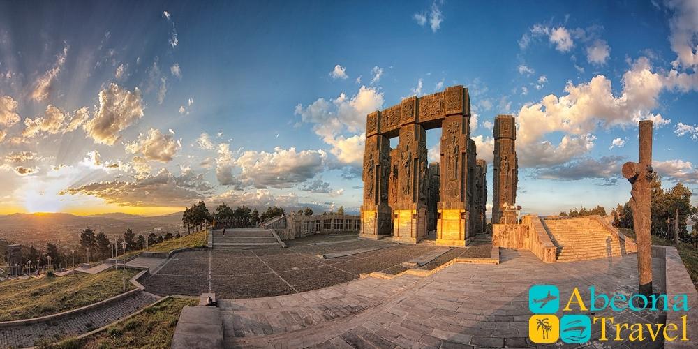 Тбилиси из Батуми