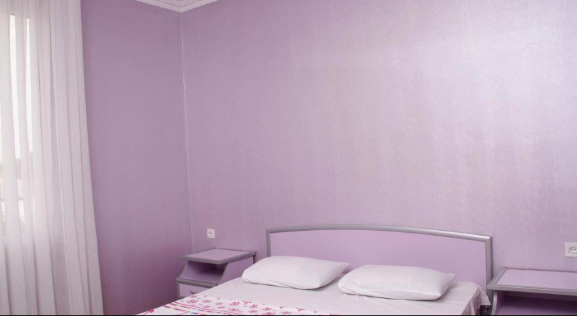 Kobuleti Double Room Block B