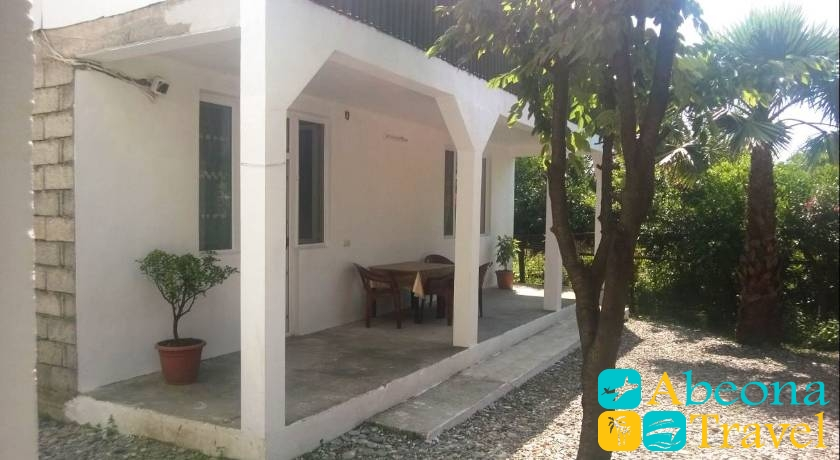 Guesthouse Lela
