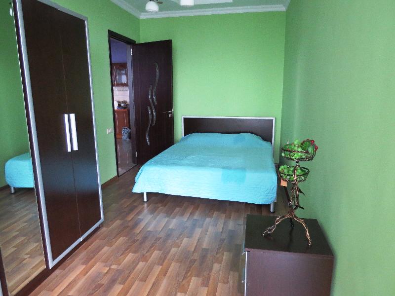Guesthouse Karina