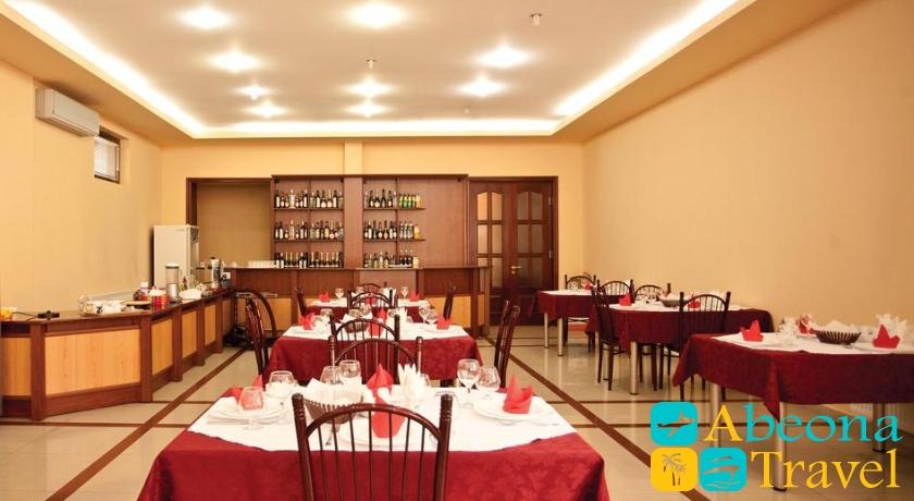 astoria-hotel-tbilisi restoran