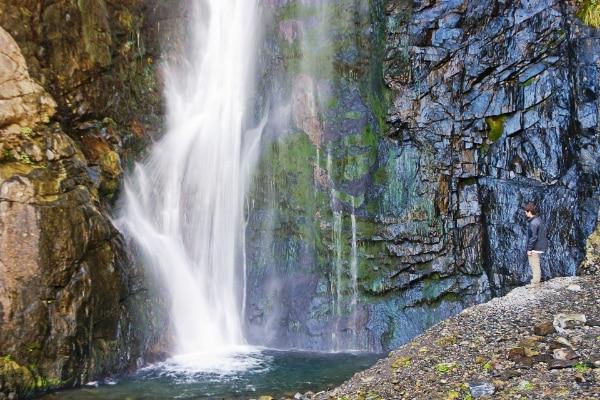 gveletskiy-vodopad