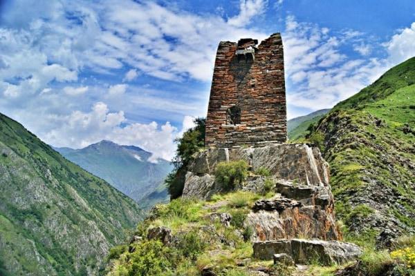 krepost-muco-gruziya