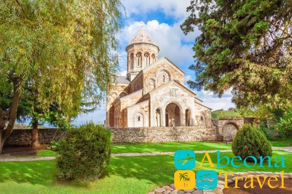 monastyr-bodbe-kahetiya-gruziya