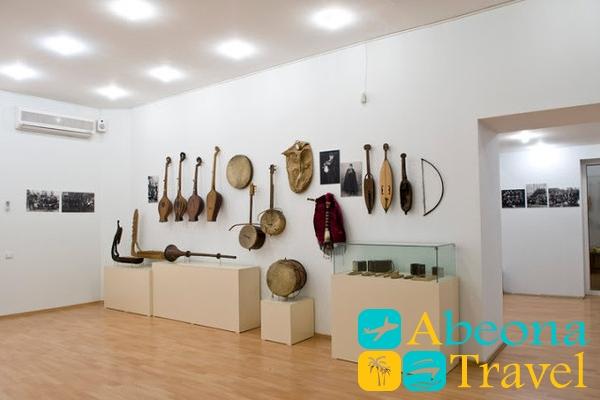 muzey-narodnoy-muzyki-i-muzykalnyh-instrumentov