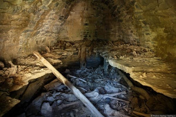 ruiny-anatori-gruziya