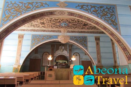 sinagogi-tbilisi-abeonatravel