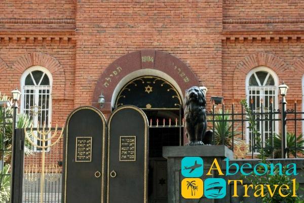 sinagogi-tbilisi