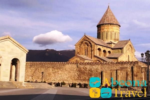 svetichoveli-mcheta-gruziya