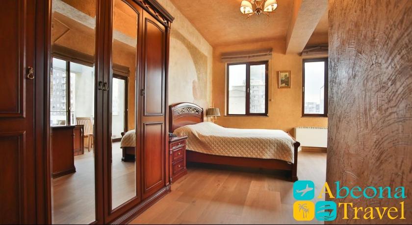 winepalace suite