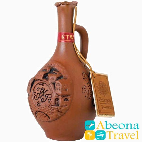 kakhetian_traditional_winemaking